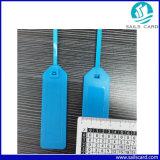 860-960MHz de vreemde H3 Passieve Geschikt om gedrukt te worden UHFMarkering van de Verbinding RFID