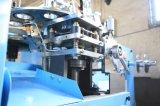 Copo de papel da alta qualidade quente da venda que dá forma à máquina (ZBJ-H12)