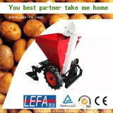 Planteur de pomme de terre de machine de semoir de pomme de terre de talle d'entraîneur de 4 roues (PT32)