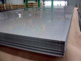 Горячие продавая лист/плита нержавеющей стали