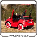 Автомобиль малышей - Bj1188