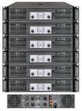 Leistungs-Verstärker der Leistungs-2u (T-1000)