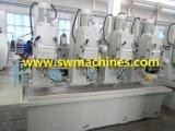 セリウムStandard (D25X4)との一団Drilling Machine Machine