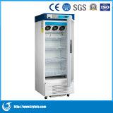 Blutbank Kühlraum-Laborc$gefriermaschine-apotheke Kühlraum