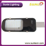 China / Calle Luminaria LED Farola 35W LED de Luz (ER35W)