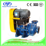 Kies Dredge Pump Sand und Gravel Pump Solar Water Pump