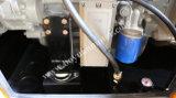 groupe électrogène diesel en attente de l'utilisation 15kw à la maison insonorisée (GFS-15KW)