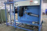 馬具Webbings Automatic CuttingおよびWinding Machine Price