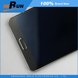 Мобильный телефон LCD для индикации касания примечания 3 Samsung