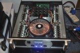 Amplificador profesional de la potencia grande de KTV 3u (LX 9000)
