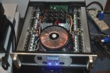 KTV 3uの大きい力の専門のアンプ(LX9000)