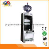Играя в азартные игры тип выгодская машина машины игры шлица