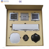 タッチ画面120V別荘のための無線スマートなスイッチリモート