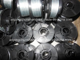 18gauge Galvanized Wire
