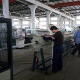 PPRの管のプラント放出の生産機械