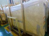 Crema Marfil Marmorfliese-beige Marmorfliesen