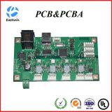 Fr4 1oz 94V0 Leiterplatte
