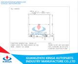 1998 automobile Radiator per l'OEM B5c8-15-200b di Mazda Demio Pw3w