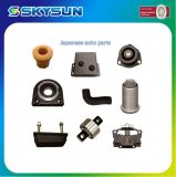 Nissan / Hino / Isuzu Hollow Axle Torque Rod Bush pour Aftermarket