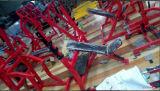 Máquina de /Hammer do equipamento da aptidão/equipamento da ginástica (SH42)