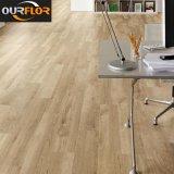 Mattonelle di pavimentazione del vinile di 100%/plance di lusso impermeabili