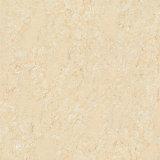 Azulejo de piso pulido del color blanco caliente de la venta 800 * 800 (WP-8AD038T)
