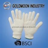 7 перчаток связанных датчиком