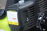 générateur portatif d'inverseur de Digitals d'essence de 900W Honda