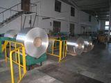 Bobina de la aleación de aluminio 5052 para la construcción