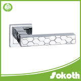 Sokoth Square Door Locks와 Handles