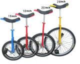 Preiswertes Preisunicycle-Fahrrad für Kinder und Erwachsenen