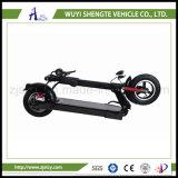 nuova mobilità 10inch che piega motorino elettrico