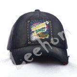 Tampão relativo à promoção do capacete do piloto do sapador-bombeiro dos artigos