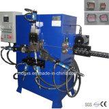 Metal que prende com correias a curvatura que faz a maquinaria com Ce (GT-dB5)
