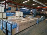 Direct Lift van de Auto van Lift 2 van de Verkoop van de Fabriek 5t de Hydraulische Post