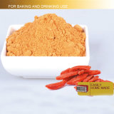 Mispel Gedroogde Goji Berry Powder