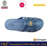 Fornitore del sandalo del pistone della stanza da bagno dell'hotel del pistone di Pcu nuovo