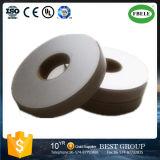 Spaander van het Type van emissie de Ringvormige Piezoelectric Ceramische, Spaander