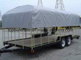 Брезент PVC Coated для тентов Tb002