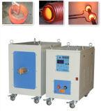 IGBT industrielle Hochfrequenzinduktions-Verhärtung-Maschine (15KW~70KW)