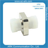 Fibra Optic Adapters per Optical Fiber Cable