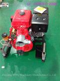 Pompes à amorçage automatique à pompe agricole