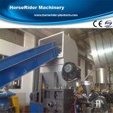 Pp.-Wasser-Ring-Pelletisierung-granulierende Maschine