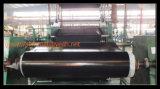 الصين مصنع [ديركتلي سل] [فيتون] مطّاط صفح