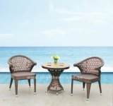 Hot Sale Hotel Patio Outdoor Leisure Furniture