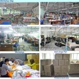 Fördernder kundenspezifischer gedruckter m-Polyester-Filz-Einkaufentote-Beutel