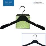 Anti-Slip пластичная вешалка одежд платья взрослых