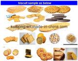 KH-Cer-anerkannter Biskuit-formenmaschine