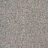 Papel de parede de madeira natural Handmade do folheado do papel de parede do desenhador para a decoração Home