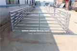 1X2.8m гальванизированное вокруг панелей ярда овец (XMM-SP0)